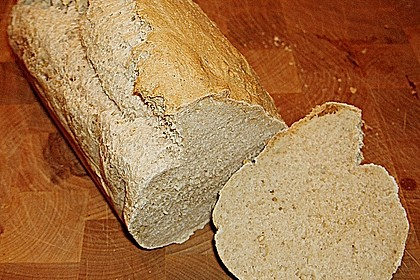 3 - Minuten - Brot 26