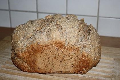 3 - Minuten - Brot 7
