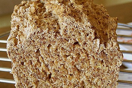 3 - Minuten - Brot 15