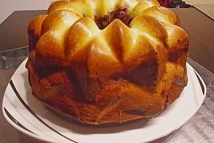 Marmorkuchen 7
