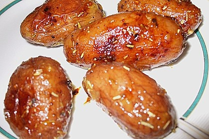 Rosmarinkartoffeln 66