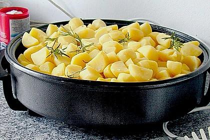 Rosmarinkartoffeln 59