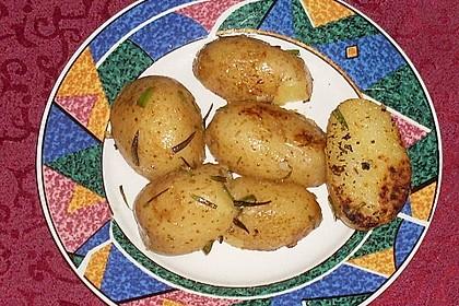 Rosmarinkartoffeln 63