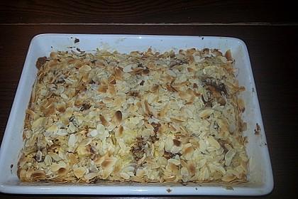Apfelkuchen, super einfach 15