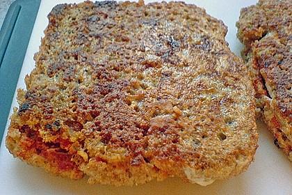 Albertos goldenes Brot 3