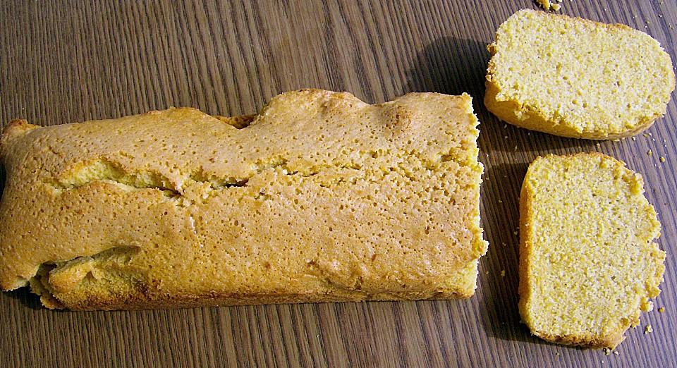 Sandkuchen glutenfrei Rezepte | Chefkoch.de