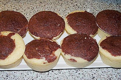 Muffins 29