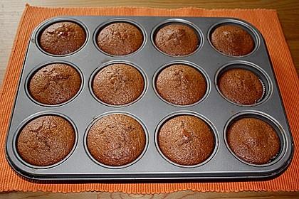 Muffins 6