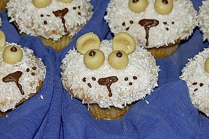 Muffins 8