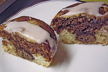 Muffins 4