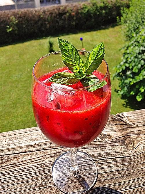 erdbeer daiquiri no 1 rezept mit bild von dirkfenske