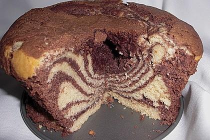 Der ultimative Marmorkuchen 13
