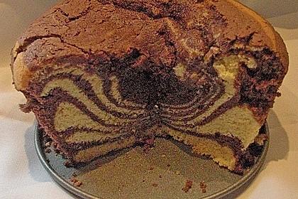 Der ultimative Marmorkuchen 10