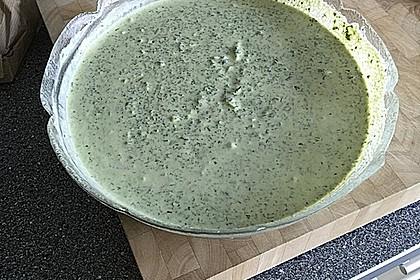 Omas Frankfurter Grüne Soße 6