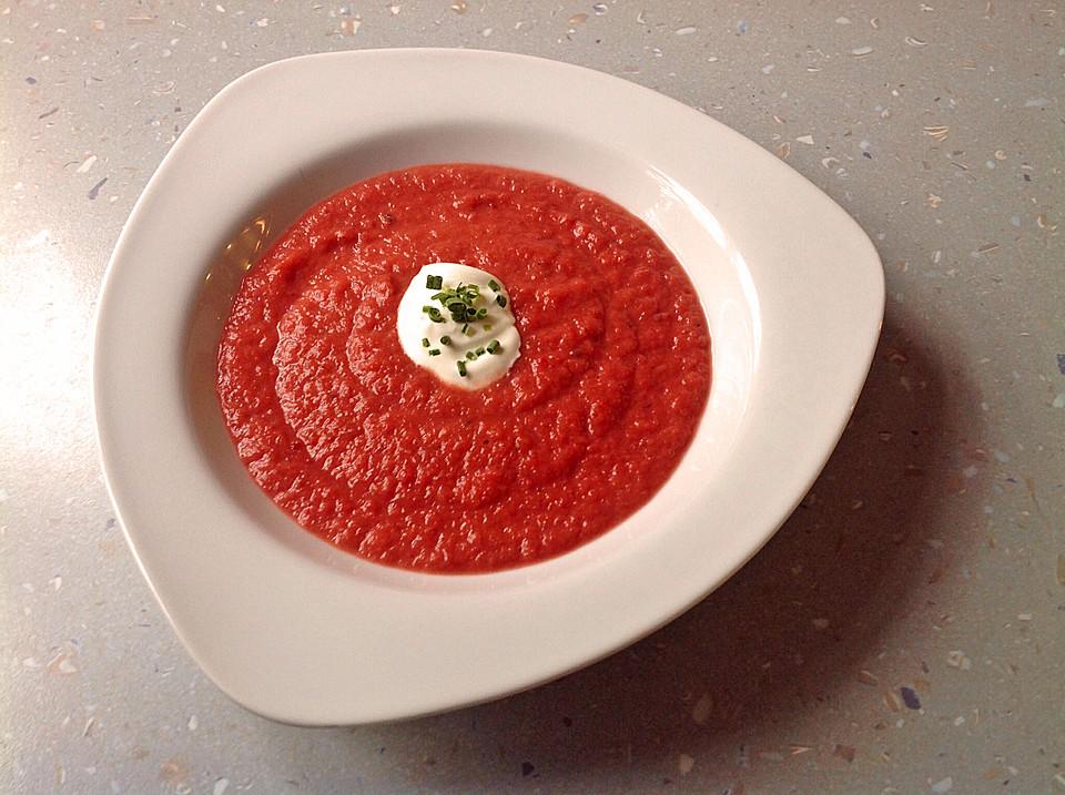 rote bete suppe rezept mit bild von gege1. Black Bedroom Furniture Sets. Home Design Ideas