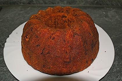 Orangenkuchen 91
