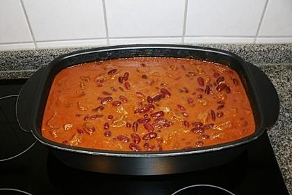 Original Chili con carne 1