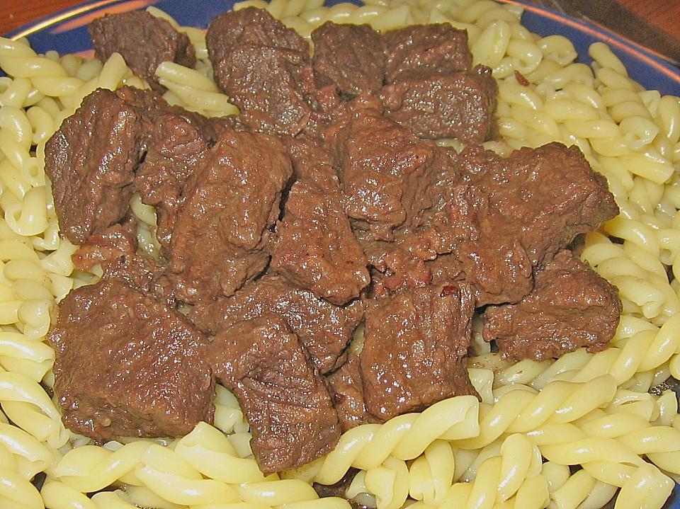 Mittelalterliche Küche Rezepte | Mittelalterliches Gulasch Von Gioachinocgn Chefkoch De
