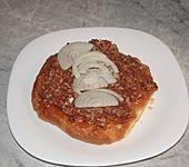 Beefsteak Tatare