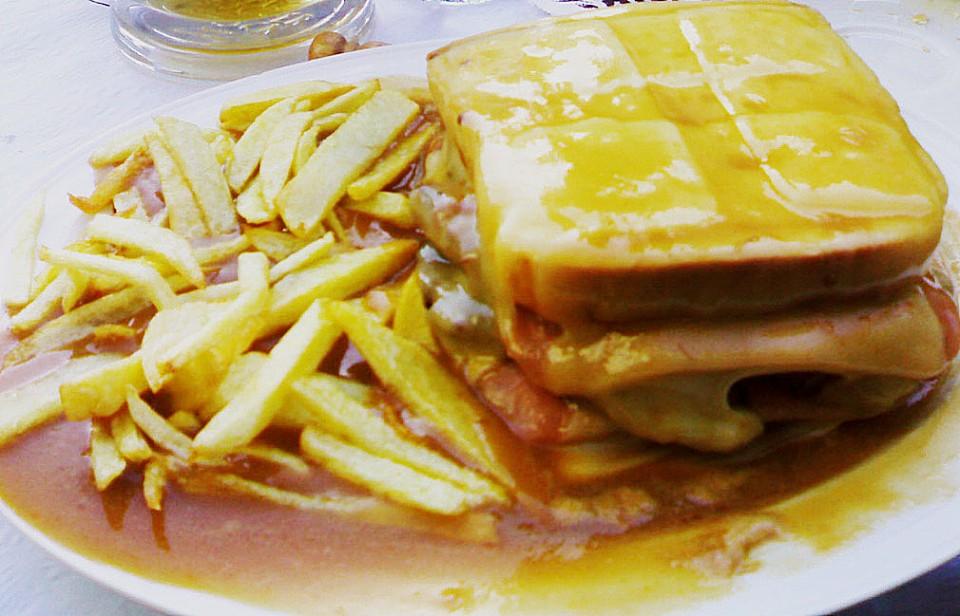 Portugiesische Kuche Rezepte