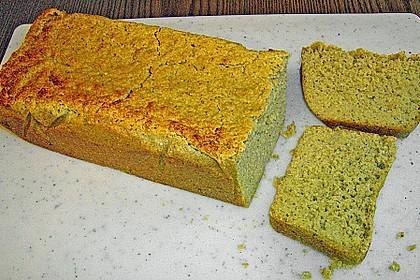 Brot ST, Zezkazgan