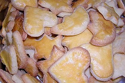 Butterplätzchen 116