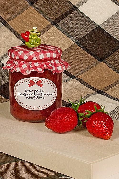 karotten rhabarber marmelade rezepte suchen. Black Bedroom Furniture Sets. Home Design Ideas