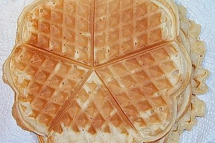 Butterwaffeln 2