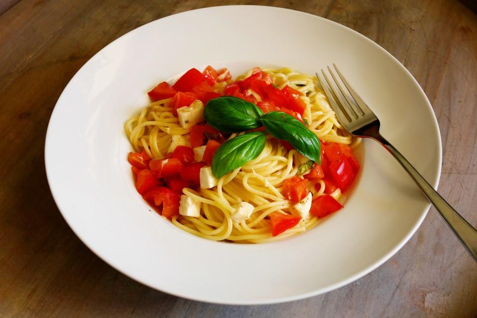 Spaghetti Spaghetti Spaghetti 3166011654