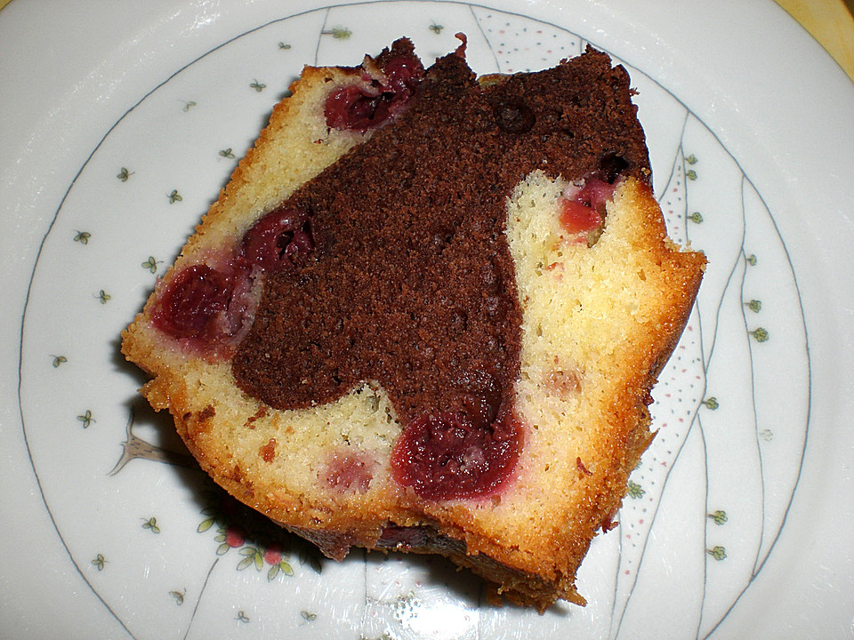 Kuchen backen diabetiker