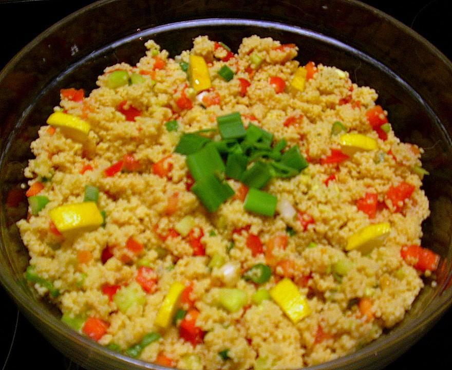 couscous salat rezept mit bild von gel schter benutzer