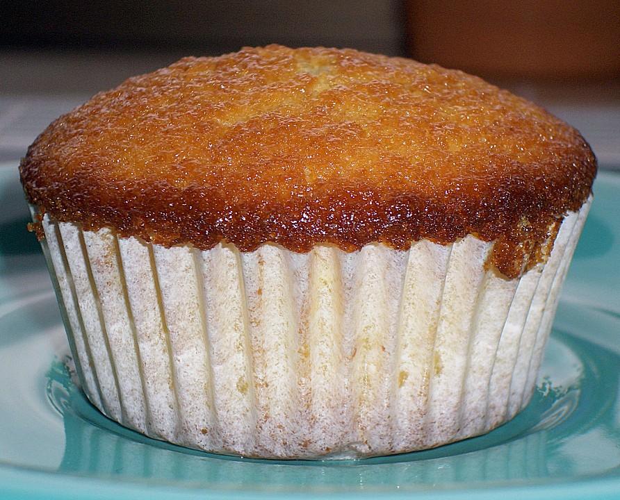 zitronen muffins rezept mit bild von helenh. Black Bedroom Furniture Sets. Home Design Ideas