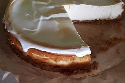 American Cheesecake 57