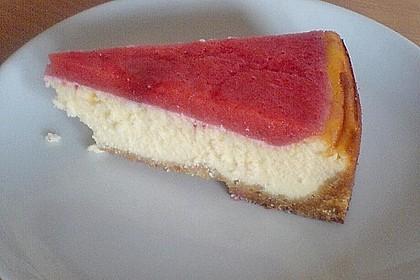 American Cheesecake 70