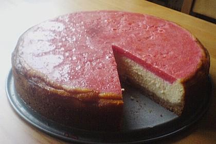 American Cheesecake 75