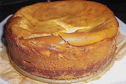 American Cheesecake 66