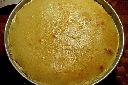 American Cheesecake 63