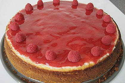 American Cheesecake 29