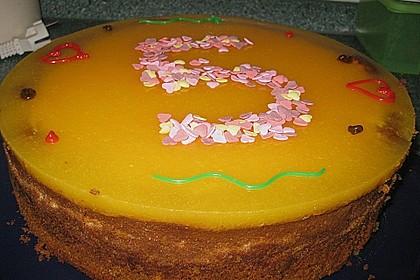 American Cheesecake 54