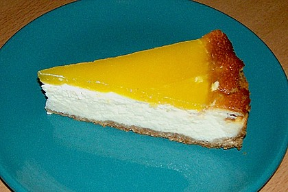 American Cheesecake 40