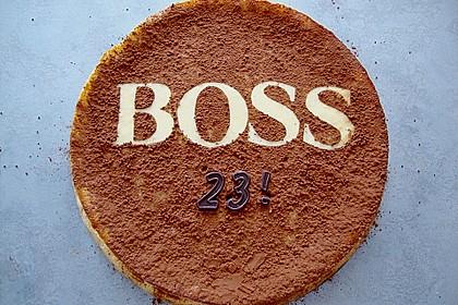 American Cheesecake 22