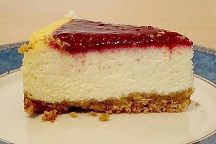 American Cheesecake 42