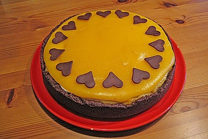 American Cheesecake 24