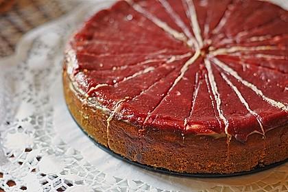 American Cheesecake 33