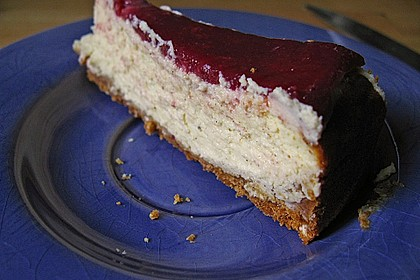 American Cheesecake 69