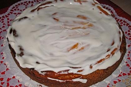 American Cheesecake 74