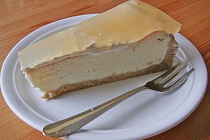 American Cheesecake 41
