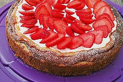 American Cheesecake 21