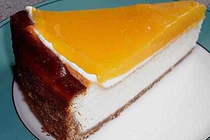 American Cheesecake 11