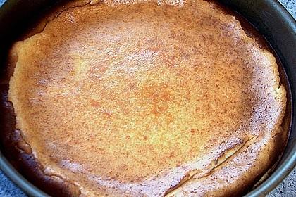 American Cheesecake 60